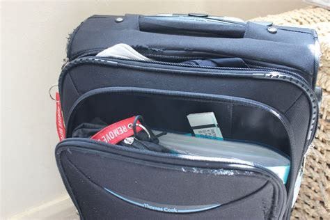 nirvana pavia discoteca cabin crew bags 28 images buy cabin luggage ballistic