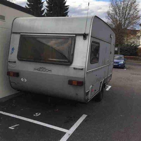 wohnwagen günstig kaufen wohnwagen gebrauchtwagen alle wohnwagen 400 g 252 nstig kaufen