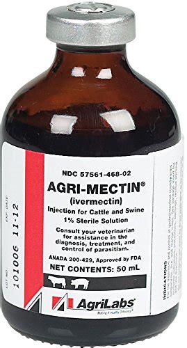 ivermectin for dogs how to buy cheap heartworm preventatives without a
