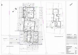 Nebenkosten Eines Einfamilienhauses : brauer architekten ~ Markanthonyermac.com Haus und Dekorationen