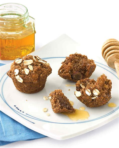 deliciously healthy muffin recipes  wont give