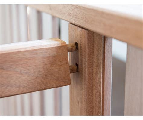 lettino futon lettino artigianale bio wood altezza 7 25 cm futon