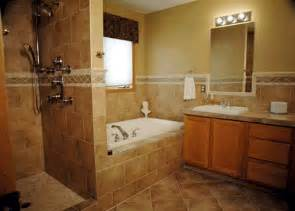 Bathroom Remodel Tile Ideas Restroom Tile Design Ideas World Of Colors Interior