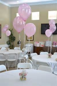 simple baby shower decorations easy diy centerpiece idea centerpiece ideas shower centerpieces and diy baby