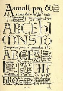 1000 images about old written words on pinterest floral With writing illuminating lettering