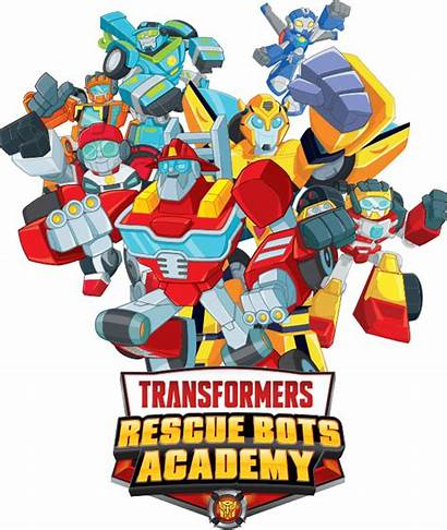 Bots Rescue Transformers Academy Academia Fandom Soundeffects