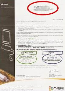 Modele Lettre Paiement En Plusieurs Fois Tresor Public : l acc s au fichier professionnel des enseignants l ~ Premium-room.com Idées de Décoration
