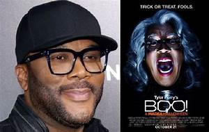 MM102516 Tyler Perry Says He Still Has 'Issues Getting ...