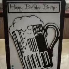 greeting cards  ideas  homemade cards
