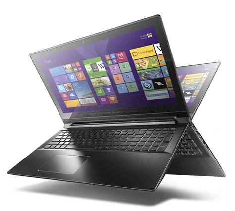ifa  lenovos edge  business laptop   thin