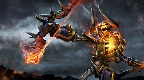 Wallpaper Of Desktop 2 by Free Desktop Dota 2 Wallpapers Wallpaper Wiki