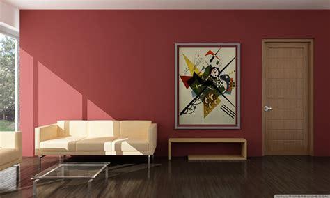 home interior design photos hd indoor design hd pictures brucall com
