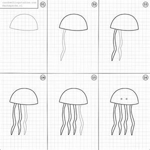 Best 25+ Easy drawings for kids ideas on Pinterest | Dog ...