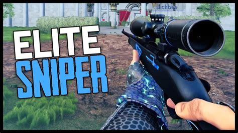 elite weapons islands  nyne battle royale