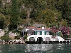 Haus Am Gardasee : elegante villa direkt am see fewo direkt ~ Orissabook.com Haus und Dekorationen