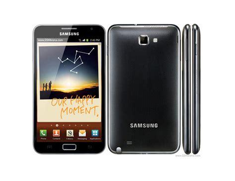 gambar handphone samsung terbaru hp samsung terbaru