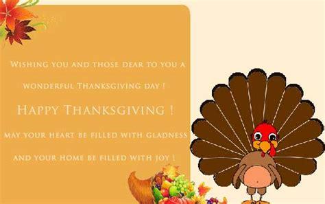 happy thanksgiving day   family  happy