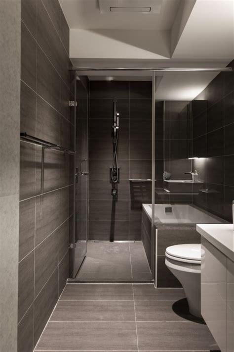 tiled bathrooms designs 25 best ideas about bath shower on shower