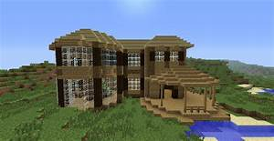 cool+houses+in+minecraft | Minecraft house (1) by Mylithia ...