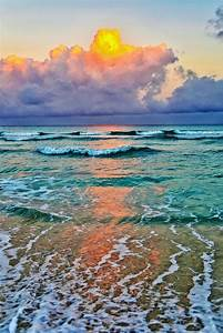 17 Best images about Sunrise/Sunset on Pinterest ...
