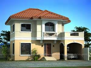 mediterranean house plans philippine bungalow homes mediterranean design bungalow