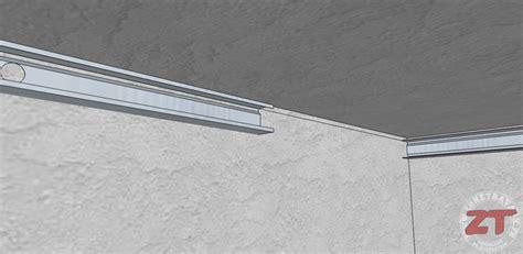 brico le faux plafond autoportant