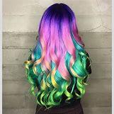 Dark Brown Hair With Caramel Highlights   1080 x 1125 jpeg 148kB