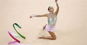 Rio Olympics 2016 Rhythmic Gymnastics Schedule IPL 2017