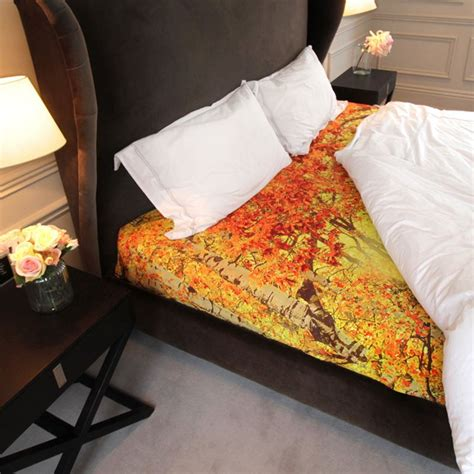 12487 design your own bed sheets personalised bed sheets design your own bedding
