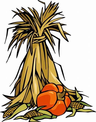 Clipart Harvest Clip Fall Clipartbest Cliparts
