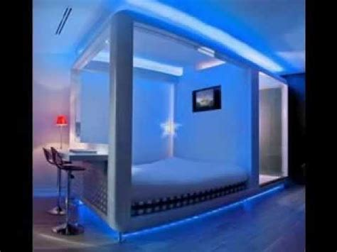 Space Bedroom Ideas by Space Bedroom Decorating Ideas