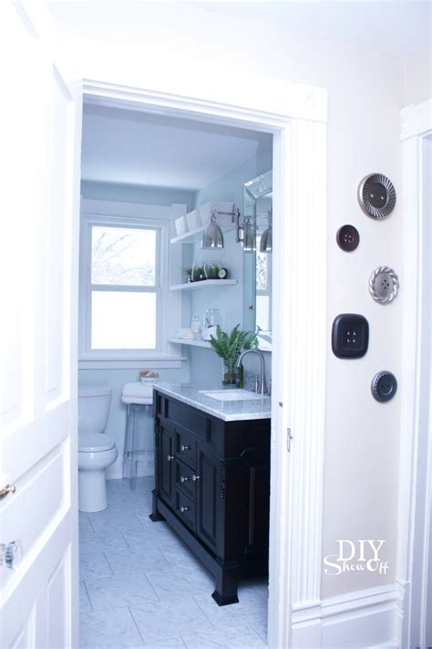 Win Bathroom Makeover 2014 by Bathroom Makeover Diy Show Diy Decorating And
