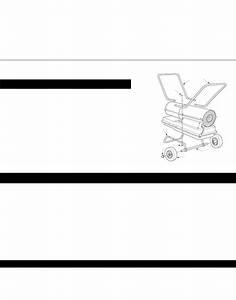 Dayton 2e511d  3e218d  3e219c Replacement Parts List For