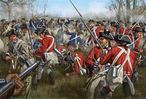 revolution siege 1000 images about awi on continental army