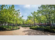 77 Park Avenue Apartments Hoboken 77 Park Ave