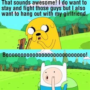 17 Best images about Adventure Time! Come on grab your ...