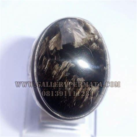 110 best web batu permata images pinterest batu gems and gemstones