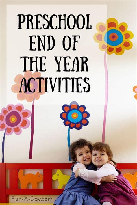 1000+ Images About End Of School Year Ideas On Pinterest  Preschool Graduation, Kindergarten
