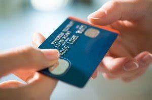 Effektiver Jahreszins Kreditkarte : smart tan und smart tan plus ~ Orissabook.com Haus und Dekorationen
