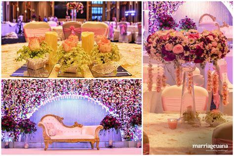Wedding Ideas For Summer : 2017 Summer Wedding Decor Trends- Theme Designs List For