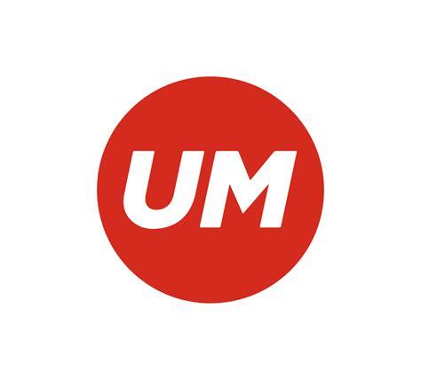 Universal McCann presents new Moment tool - Marketing magazin