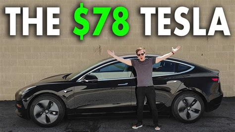 27+ What Should A New Tesla 3 Owner Know Pics