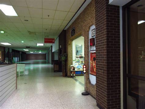 sky city southern  mid atlantic retail history