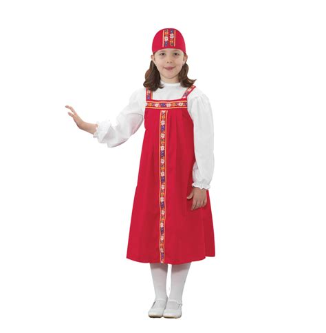 baby costumes 3 6 months costume children 39 s factory