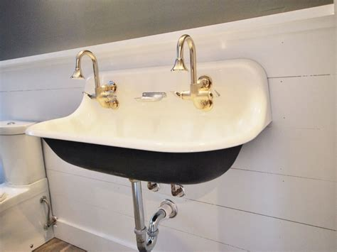 Bathroom Sinks : Awesome Wall Mount Bathroom Sink Images-liltigertoo.com