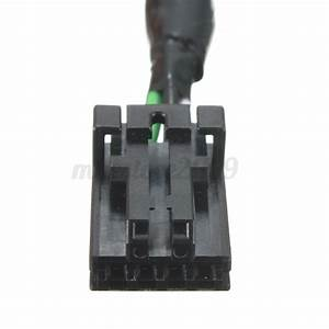 Car Rear Trunk Switch Assembly License Plate Lamp Light