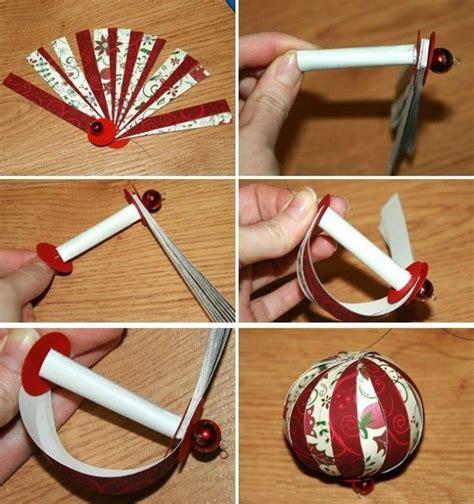 easy christmas crafts for kids noel pinterest