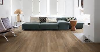 5 Reasons Why People Choose Laminate Bed Benches With Storage Custom Outdoor Bench Cushions Ikea White Garden Wooden Out Door Hall Trees Wrist Wraps For Benching Incline Decline Flat
