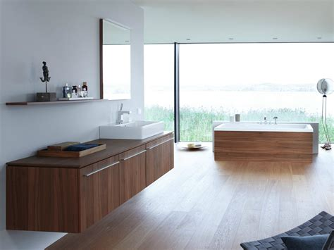 mobili bagno duravit x large arredo bagno completo by duravit design sieger