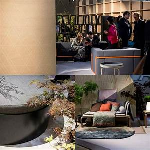 Milan Design Week 2014 Report: The best of day 3